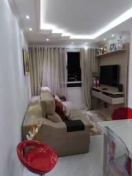 Apartamento à venda com 2 dormitórios em Vila independência, São paulo cod:AP3888_SALES
