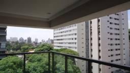Apartamento à venda com 2 dormitórios em Pinheiros, São paulo cod:AP0018_HERC