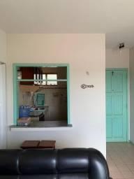Apartamento Salinas - PA Condomínio Verdes Mares