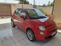 Fiat 500 1.4 completo *