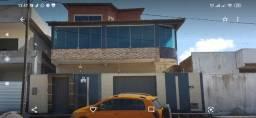 Casa no loteamento Algimar, Bairro Pajuçara próximo da Av. João Medeiros Filho