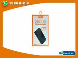 Power Bank Kaidi KD226 20.000 Mah