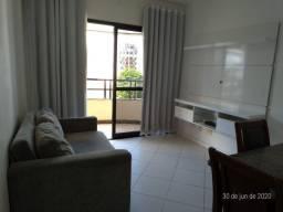 Aluguel de 1/4 Mobiliado no Jardim Aeroporto em Lauro de Freitas