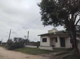 Casa Araranguá lagoão tres dormitórios
