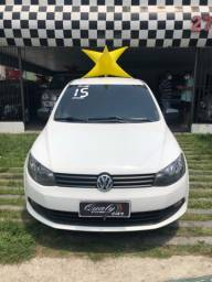 VOLKS GOL 1.6 MSI 2015