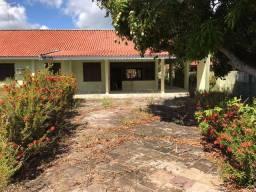 Casa em Enseada dos Golfinhos - Ilha de Itamaracá