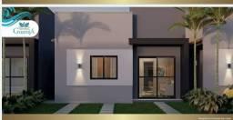 Casa de 2/4 no cond. fechado Reserva Guarujá para venda