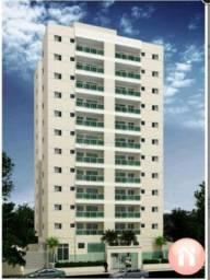 Apartamento - Padrão com 1 Banheiro para Venda 64.05 M² por R$ 230.000,00