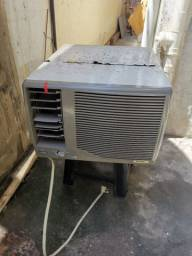 Ar condicionado Consul 7500 BTUs