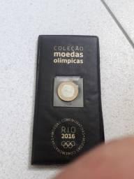 Coleção 2016 Rio de Janeiro