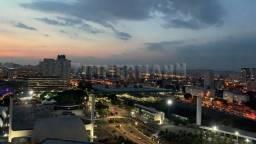 Apartamento à venda com 3 dormitórios em Barra funda, São paulo cod:117126