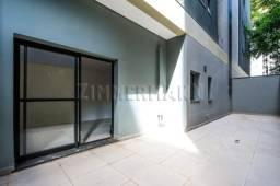 Apartamento à venda com 1 dormitórios em Higienópolis, São paulo cod:112428