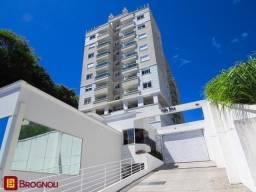 Apartamento para alugar com 2 dormitórios em Pantanal, Florianópolis cod:28418