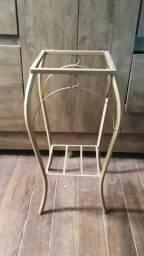Mesa de Ferro, usado comprar usado  Rio de Janeiro