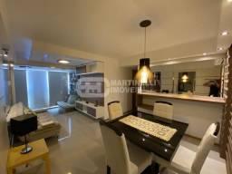 Apartamento para alugar com 2 dormitórios em Jacarepaguá, Rio de janeiro cod:MIA2AP14206
