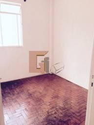 Apartamento à venda com 1 dormitórios em Corrêas, Petrópolis cod:500