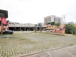 Terreno à venda em Santa maria, São caetano do sul cod:25187