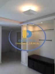 Apartamento para alugar com 2 dormitórios em Laranjeiras, Rio de janeiro cod:FLAP20556