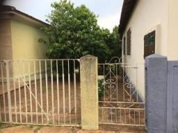 Casas de 2 dormitório(s) na Vila Xavier em Araraquara cod: 8752