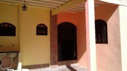 Casa na vila Guanabara perto do Caxias shoping
