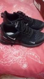 Tenis Nike