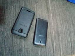 Celular Lenovo