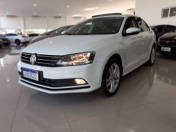 Jetta highline 2.0 2015 teto