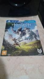 Jogo PS4  35 reais