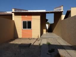 Casas Em Horizonte - Documentação Grátis
