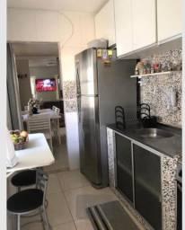 Apartamento Cajazeiras 5