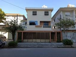Magnifico Triplex para locação residencial ou comercial no Embaré