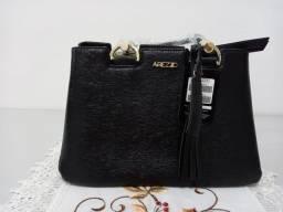 Bolsa Handbag Pequena