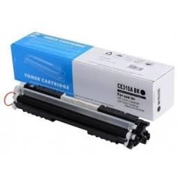 Título do anúncio: Toner HP CF283A Compatível Premium