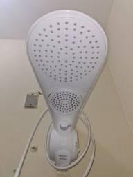 Ducha Lorenzetti Duo Shower Eletrônica Turbo<br><br>