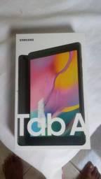 Samsung tablet galaxy A