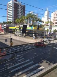 Apartamento Localizado no Bairro Estreito - Florianópolis (SC) (cod TH607)