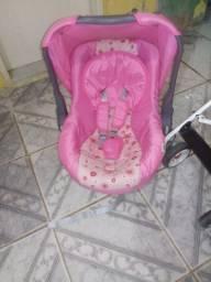 Combo de bebê