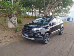 Ford ECOSPORT Freestyle 2.0 Flex 2013