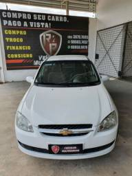 Chevrolet Classic ls completo 2012 1.0