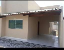 Casa em Timon MA