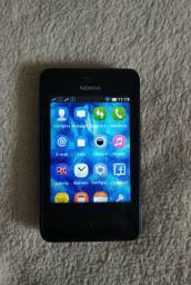 Nokia Asha 501 Dual Chip