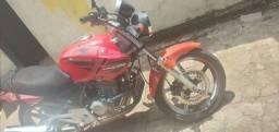 Honda 250 CBX