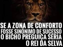 CHEGA DE SER MULETA PARA O GOVERNO!!!!