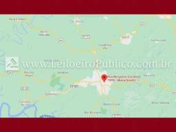Chapecó (sc): Apartamento 180,27 M² pfivo nzqxo