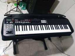 Teclado Roland XPS-10
