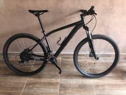 Bike Spacialized 27,5