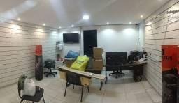 Alugo Sala Comercial Setor Garavelo - Próximo a Avenida Igualdade