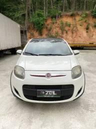 Fiat Palio Sporting 1.6 Completo