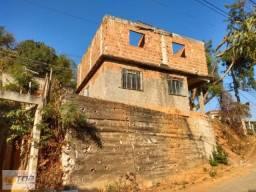 Casa Bairro Baiminas