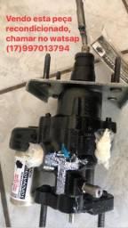 Hidrobuster f250 em diante dodge-ram